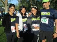 Kirkland_Half-Marathon_Sharma_Family