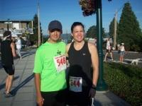 Run-a-Muk_Ryan_and_Sherri