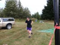 Sheri_Marshall_-_Finish_Line,_Run_for_Hope