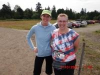 Timber_Town_10K_-_Jennifer_Ashton_&_Debbie_Clapp