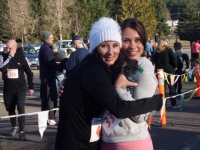 TinaNilsson&AshleyDoll_Friendship_5k2