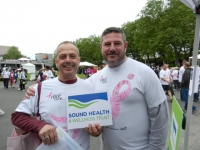 Kyle_Aguon_&_Carl_Estheimer_Race_for_the_Cure