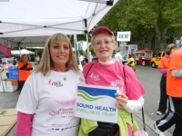 Nora_&_Dawn_Lashbrook_Race_for_the_Cure