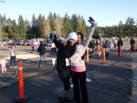 TinaNilsson&AshleyDoll_Friendship_5k