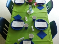WV_Appreciation_Luncheon_Southern_Region_TableDisplay