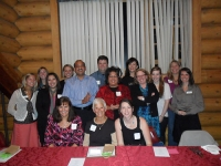 volunteers-gather-for-a-group-photo-after-the-2011-northern-appreciation-dinner
