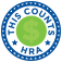 Sound Health & Wellness Trust HRA deductible