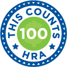 HRA_icon_100