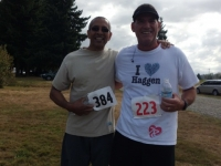 Buddy_Bogle_and_Clyde_Ellis_-_Run_for_Hope