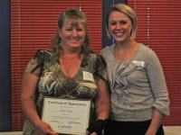 southern-region-volunteer-of-the-year-anita-tarlao-smiles-with-her-coordinator-jackie
