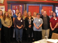 southern-volunteers-at-the-2011-appreciation-luncheon